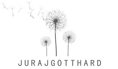 Juraj Gotthard Photography logo